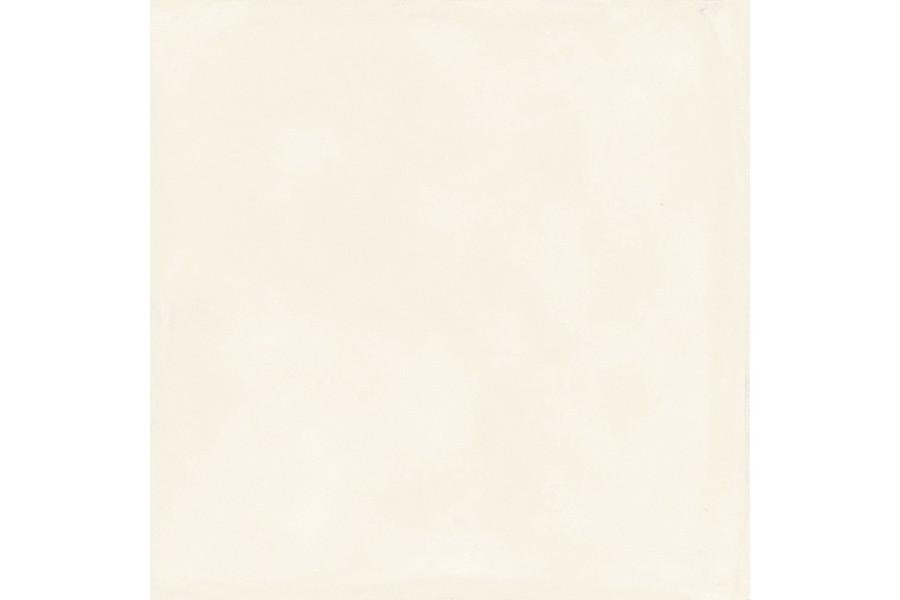 Купить Felu Marfil 33,3X33,3