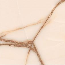 Керамогранит MOON Onyx Crema Sugar 60x60