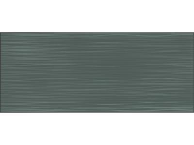 Vitra Green Dunes 25x60