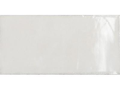 Iris Blanco 15x31,6