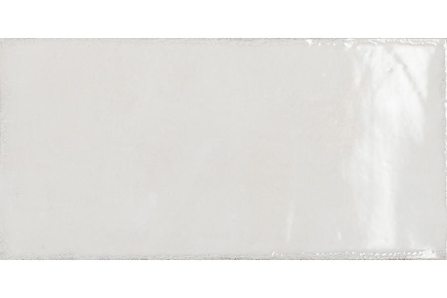 Купить Iris Blanco 15X31,6