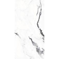 Marble Royal Full Lappato 60x120