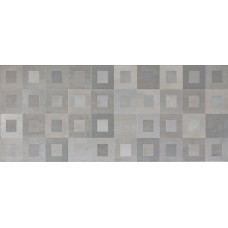 Takeshi Lorca Decor Gris 30x70