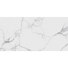 Керамогранит BELMONDO Bianco Polished 60x120