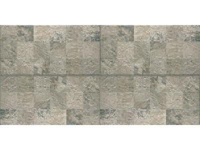 Slate Tozzettato Nat-Rett Ivory 39,6x79,4