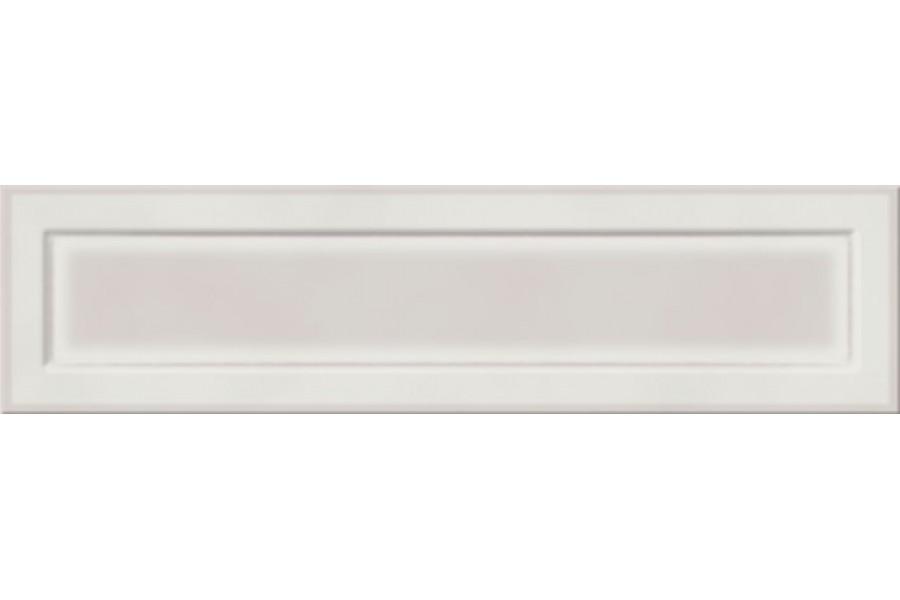 Купить Настенная Плитка Osaka White Shiny 7,5X30