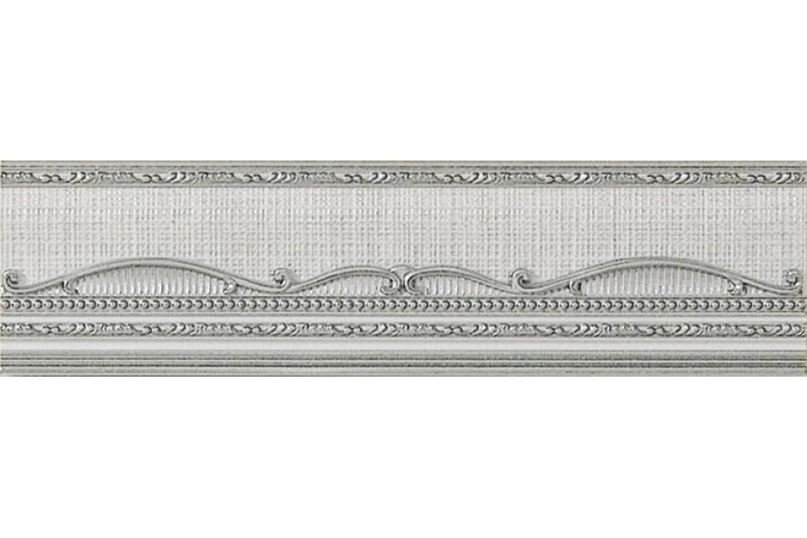 Купить Hermes Plata-Perla Cenefa 8X30