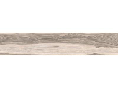 Woodland Gris 23,3x120