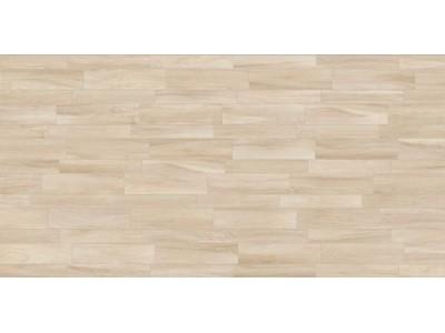 Mywood Lapp-Rett Beige 19,5x80 (12,7x80)