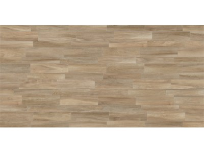 Mywood Lapp-Rett Nut 19,5x80 (12,7x80)