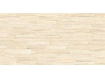 Mywood Lapp-Rett White 19,5x80 (12,7x80)