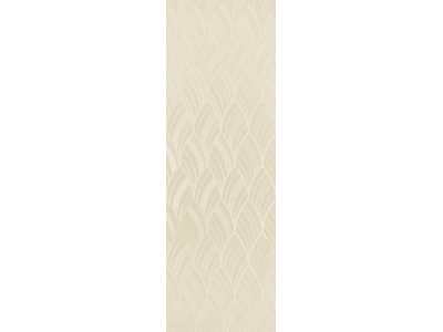Glam Belle Ivory 40x120