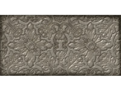 Dante Decor Taupe 12x24