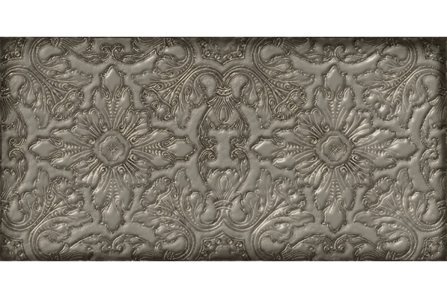 Купить Dante Decor Taupe 12X24