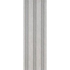 Hermes Lines Decor Perla 30x90