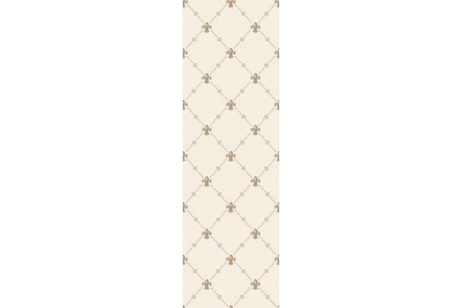 Купить Alexandra Hermes Ivory Decor 25X80