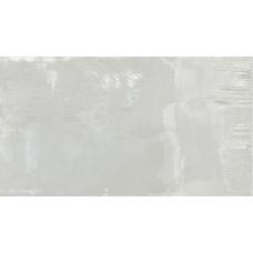 Antibes Gris 33,3x60