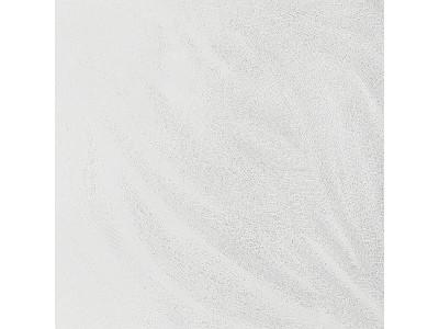 Reflection White Rect 60x60