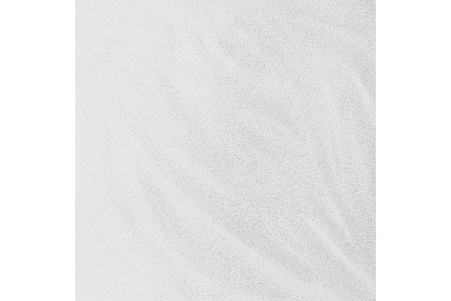 Купить Reflection White Rect 60X60