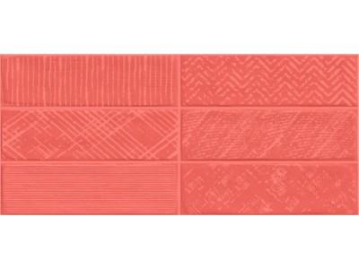 Studio Rojo 27x60