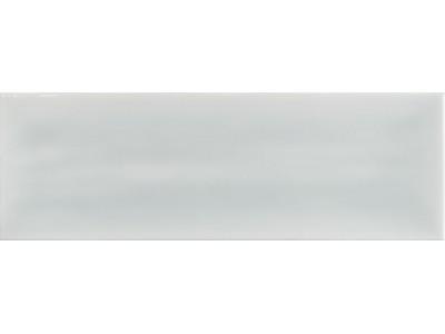 Aria Ice 10x30