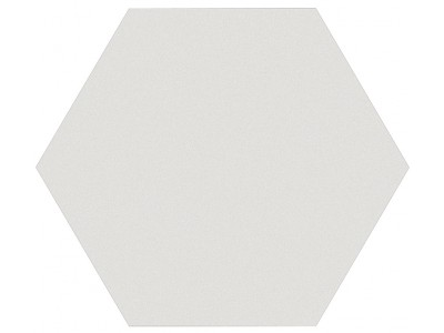 Hexa White 23,2x26,7