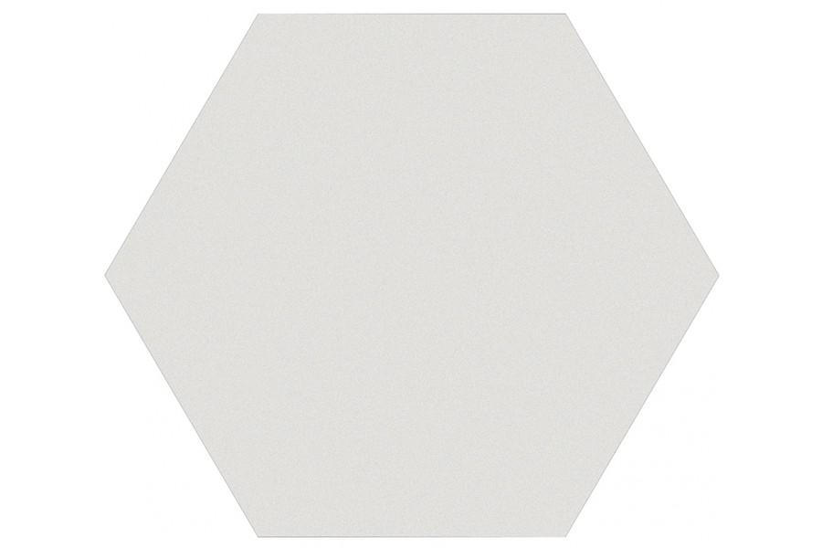 Купить Hexa White 23,2X26,7
