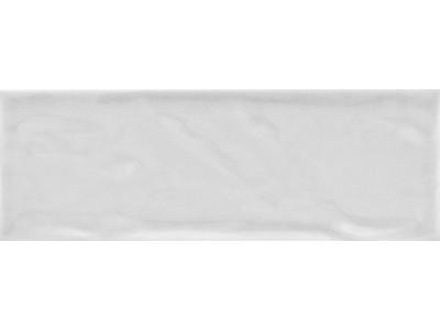 Bulevar White 10x30