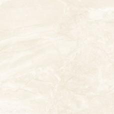 Barcelo Crema 75x75