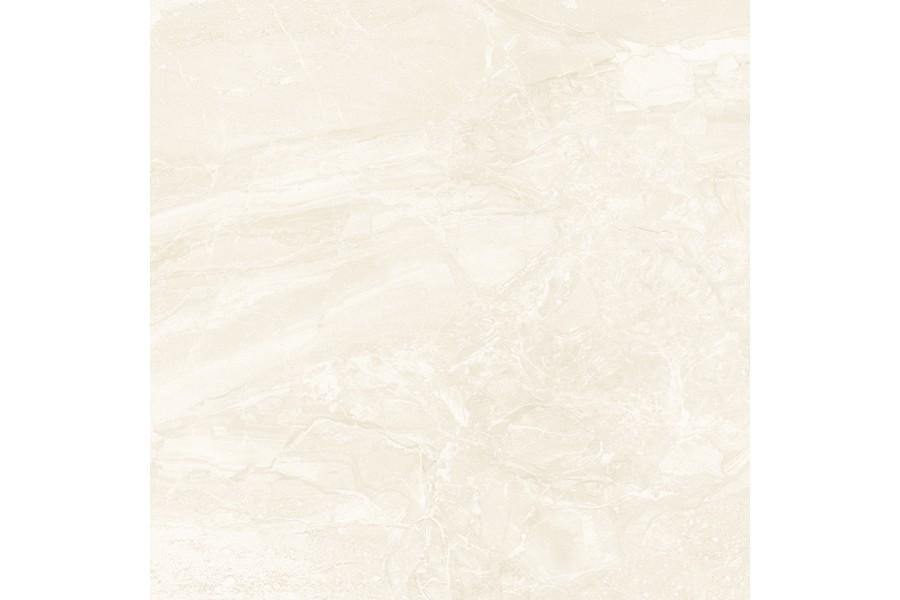 Купить Barcelo Crema 75X75