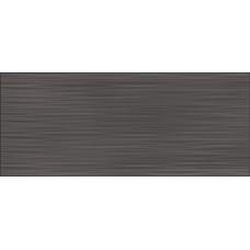 Vitra Grey Dunes 25x60