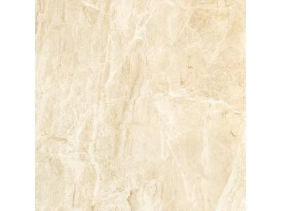 Supreme Michalopoulos Stone 90x90