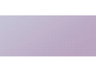 Wind Viola 30x70