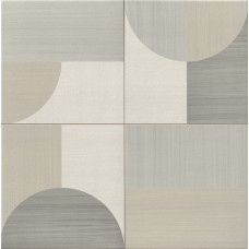 Moon Deco Beige 44,2x44,2