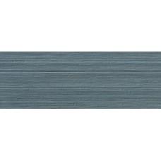Arame Concept Azul 25x70