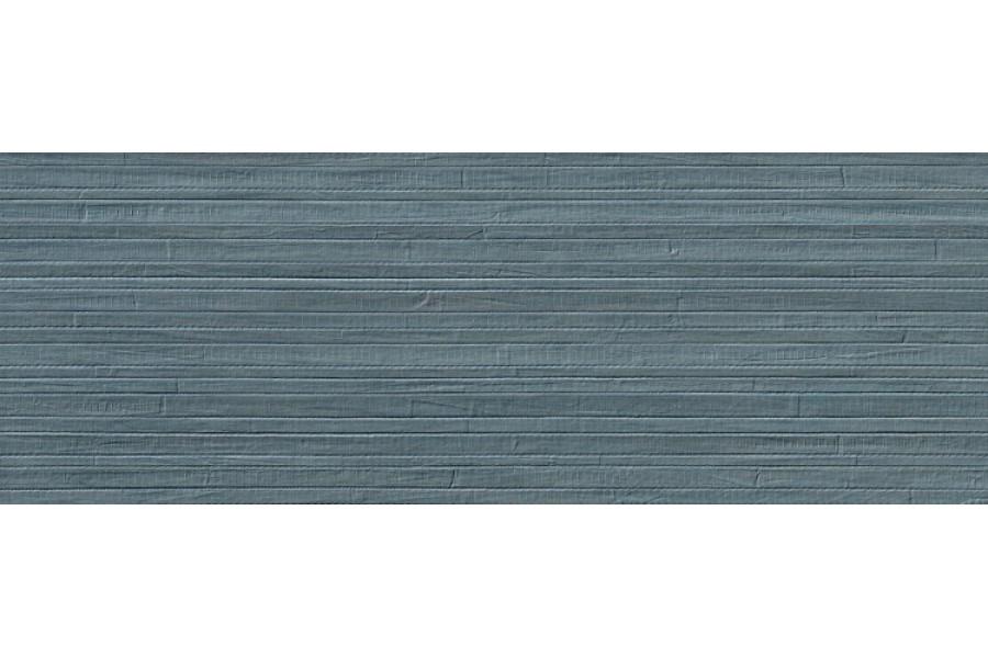 Купить Arame Concept Azul 25X70