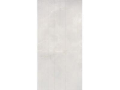 Tiara Lines 40,2x80
