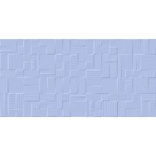 Azkena Azul 25x50