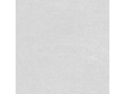 Torso Perla 33,3x33,3