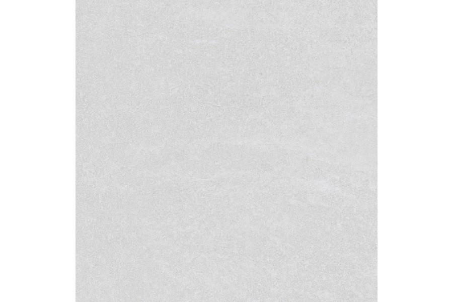 Купить Torso Perla 33,3X33,3