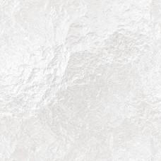 Kartepe Grey Polished 60x60