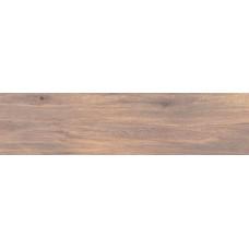 Laponia Caoba 24 x 95