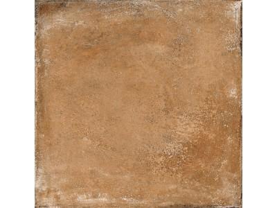 Karisa Teja Antislip Porc. 33,3x33,3