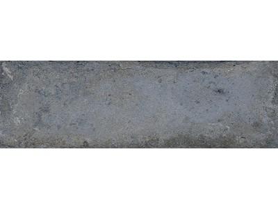 Terranova I Piccoli Cenere 10х30,4 (под заказ)