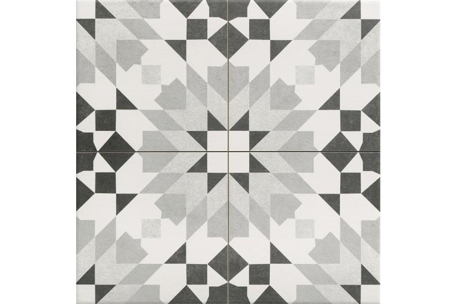 Купить Marrakech Grey 44,2X44,2