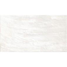 Novaterra Blanco 33,3x60