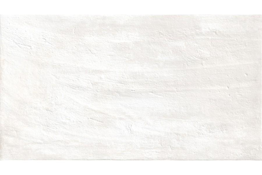 Купить Novaterra Blanco 33,3X60