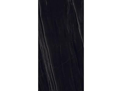 Aegean Black 90x180