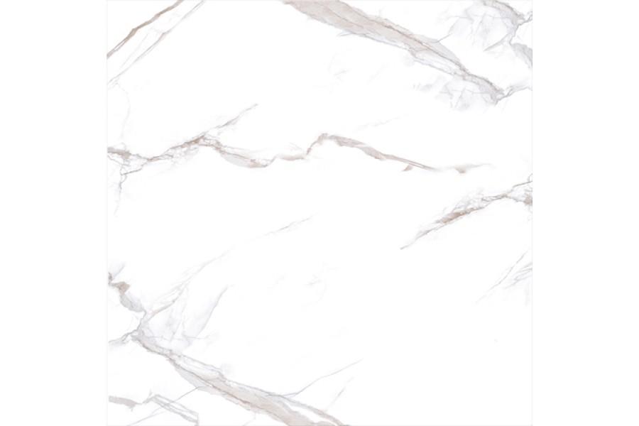 Купить Calacatta Bronz Full Lappato 60X60