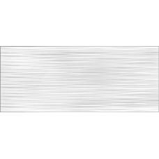 Vitra White Dunes 25x60